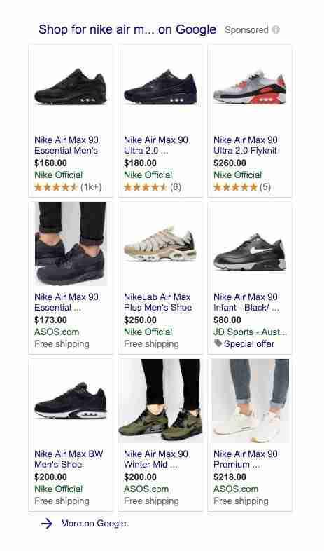 nike air max bw premium schoenen olijf